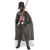 Darth Vader Child Small